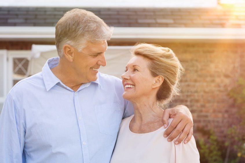 grandparent-caregiver-support