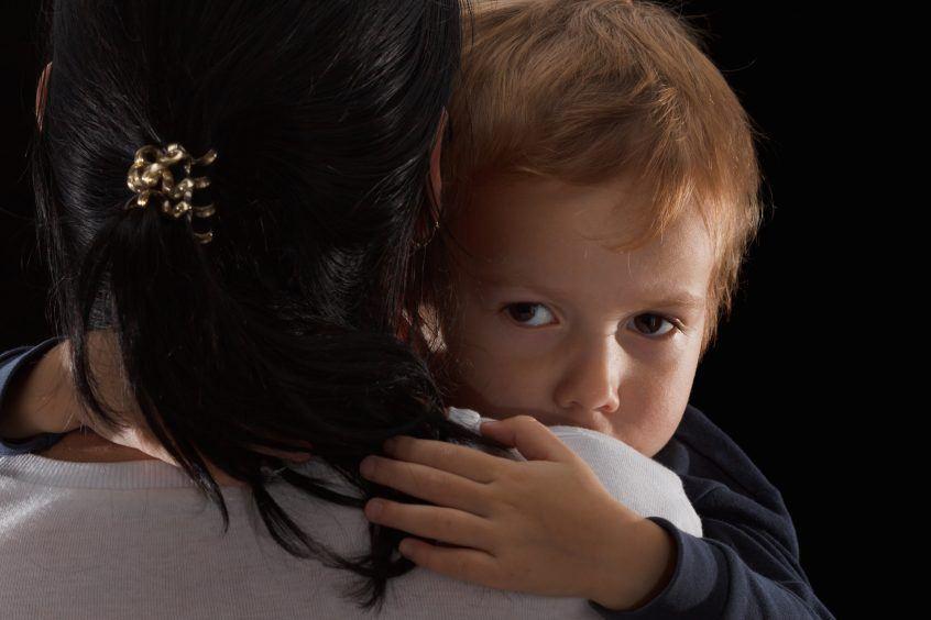 Vancouver child custody lawyer