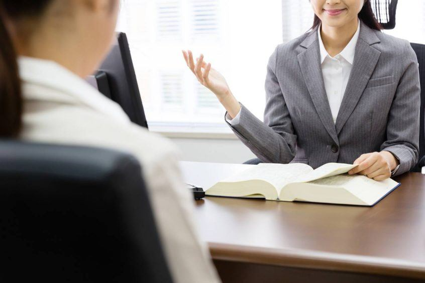 what is spousal support lawyer